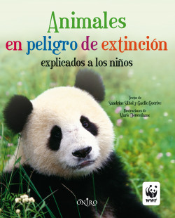 animales-en-peligro-de-extincion_9788497545143.jpg