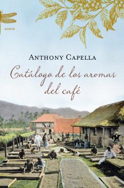 catalogo-de-los-aromas-del-cafe_9788496580725.jpg