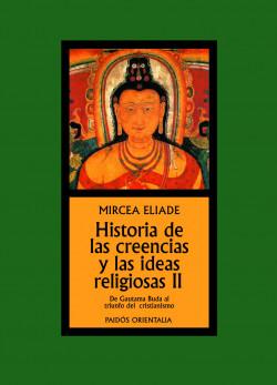 historia-de-las-creencias-y-las-ideas-religiosas-ii_9788449325038.jpg