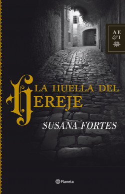 la-huella-del-hereje_9788408102021.jpg