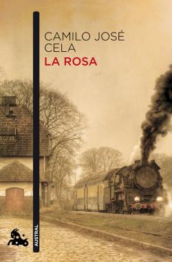 la-rosa_9788423344031.jpg