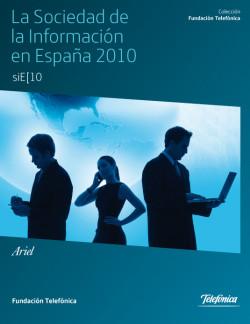 la-sociedad-de-la-informacion-en-espana-2010_9788408101109.jpg