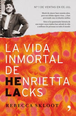 la-vida-inmortal-de-henrietta-lacks_9788484609933.jpg