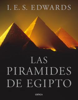 las-piramides-de-egipto_9788498922127.jpg