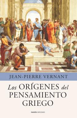 los-origenes-del-pensamiento-griego_9788449325342.jpg