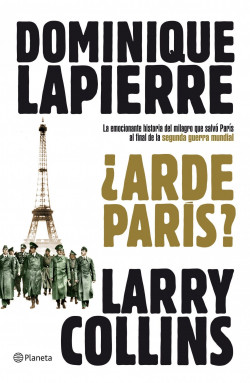 portada_arde-paris_dominique-lapierre_201505261004.jpg