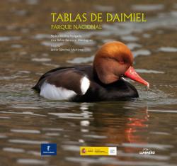 tablas-de-daimiel_9788497857536.jpg