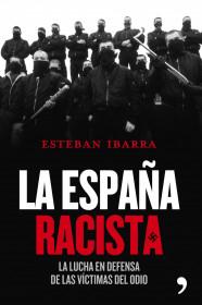 49749_la-espana-racista_9788484609209.jpg