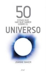 50-cosas-que-hay-que-saber-sobre-el-universo_9788434469808.jpg