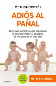 adios-al-panal_9788408101840.jpg