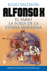 alfonso-x-el-sabio_9788484609940.jpg