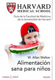 alimentacion-sana-para-ninos_9788449325151.jpg