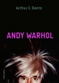 andy-warhol_9788449324970.jpg