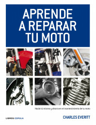 aprende-a-reparar-tu-moto_9788448068738.jpg