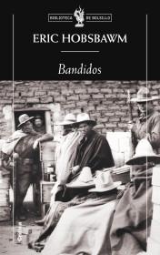bandidos_9788498922158.jpg