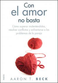 con-el-amor-no-basta_9788449325557.jpg