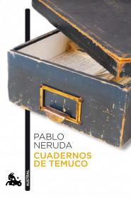 cuadernos-de-temuco_9788432248290.jpg