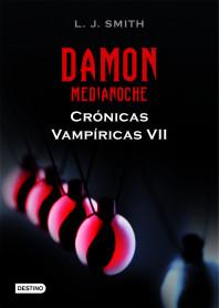 damon-medianoche_9788408102274.jpg