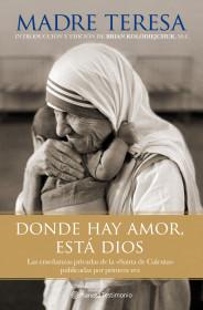 donde-hay-amor-esta-dios_9788408101802.jpg