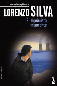 el-alquimista-impaciente_9788423344260.jpg