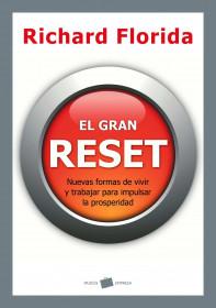 el-gran-reset_9788449325397.jpg
