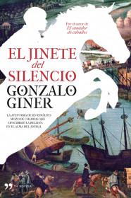 el-jinete-del-silencio_9788484609902.jpg