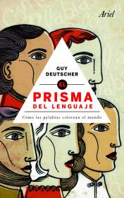 el-prisma-del-lenguaje_9788434469693.jpg