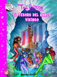 el-tesoro-del-barco-vikingo_9788408100867.jpg