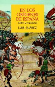 en-los-origenes-de-espana_9788434413191.jpg