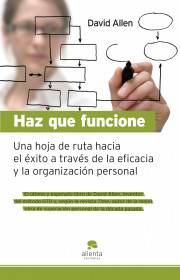 haz-que-funcione_9788492414550.jpg