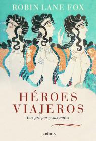 heroes-viajeros_9788498922035.jpg