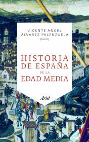 historia-de-espana-de-la-edad-media_9788434469785.jpg
