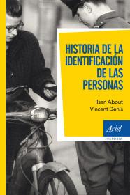 historia-de-la-identificacion-de-las-personas_9788434469716.jpg