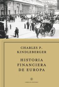 historia-financiera-de-europa_9788498922134.jpg