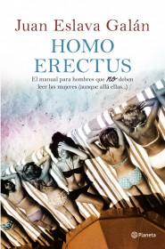 homo-erectus_9788408100935.jpg