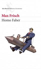 homo-faber_9788432228889.jpg