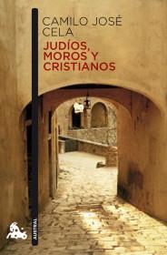 Judíos, moros y cristianos