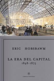la-era-del-capital-1848-1875_9788498922196.jpg