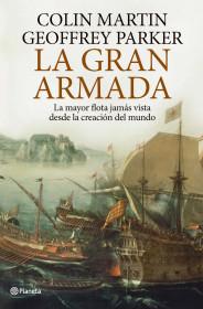 La Gran Armada