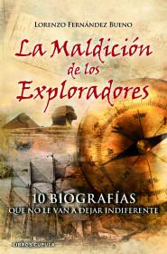 la-maldicion-de-los-exploradores_9788448068974.jpg