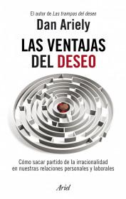 la-otra-cara-del-deseo_9788434469686.jpg