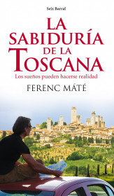la-sabiduria-de-la-toscana_9788432209291.jpg