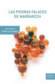 las-piedras-falaces-de-marrakech_9788498922240.jpg
