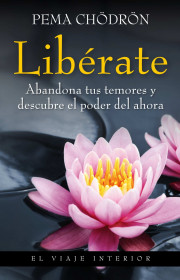 liberate_9788497545235.jpg