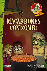 macarrones-con-zombi_9788408100140.jpg