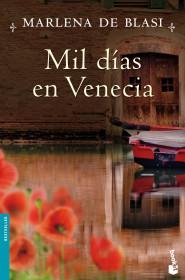mil-dias-en-venecia_9788427037298.jpg