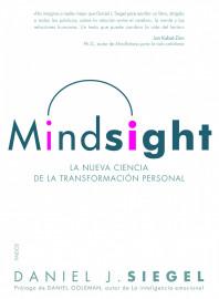 mindsight_9788449325212.jpg