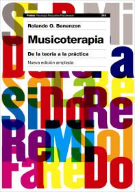 musicoterapia_9788449325236.jpg
