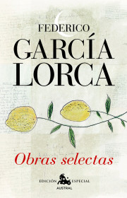 obra-selecta-de-federico-garcia-lorca_9788467036848.jpg