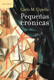 pequenas-cronicas_9788498922189.jpg